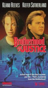 Brotherhood of Justice 1986