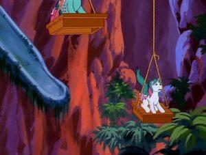 My Little Pony: Mish Mash Melee