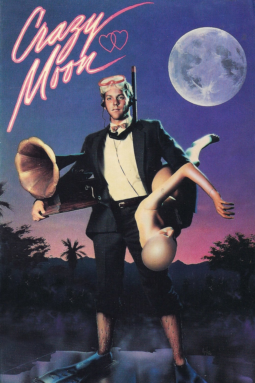 Crazy Moon (1987)