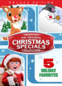 Best Christmas Specials
